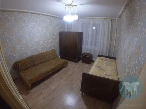 Сдается 2-к квартира в Южном мкр-не - Фото 3
