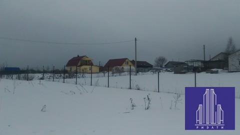 Зуп-519 зу 12 сот в д. Мошницы - Фото 3