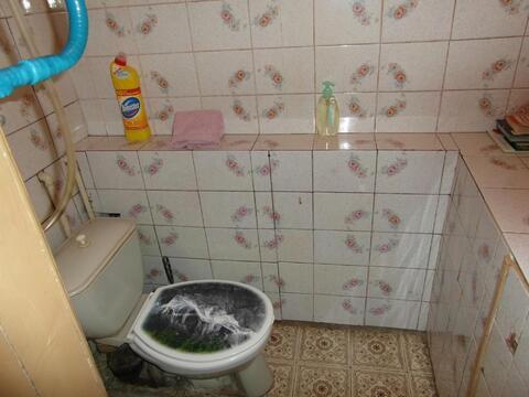 Дом в Киржаче - Фото 2