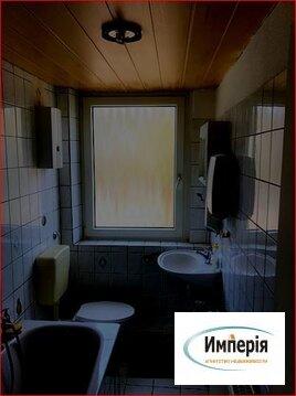 Квартира в Германии, Северный Рейн-Вестфалия 2 комнаты - Фото 5