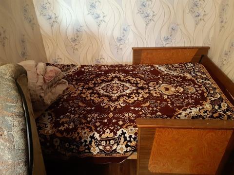 1-комнатная квартира, ул. Лидии Рябцевой - Фото 4