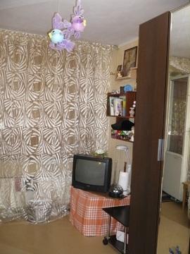 Комната с большой лоджией. Продажа. - Фото 3