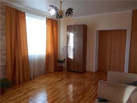 Квартира 3 комнаты 78 кв ст Северская Краснодарский край (ном. . - Фото 5