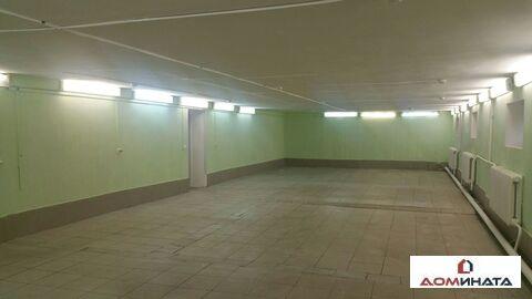 Продажа псн, м. Московская, Благодатная улица д. 55 - Фото 1