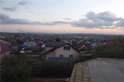 Дом в центре города по ул.Гоголя - Фото 5