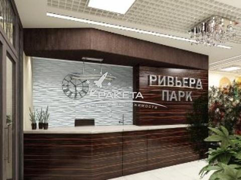 Продажа квартиры, Ижевск, Ул. Максима Горького - Фото 1
