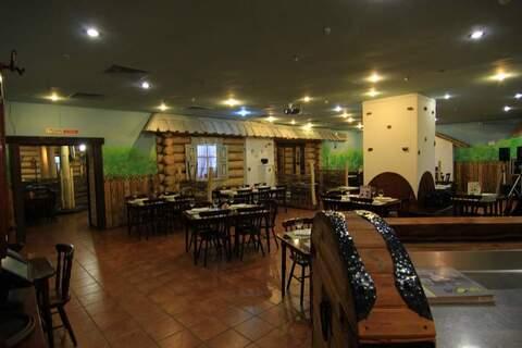 Аренда помещения под бар, ресторан 330 кв.м - Фото 4
