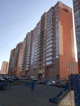 Продажа квартиры, Ставрополь, Кулакова пр-кт. - Фото 1