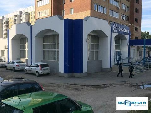 Объявление №50711822: Продажа помещения. Тольятти, ул. 70 лет Октября, 15,