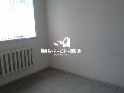 Сдаются офисные помещения, 45 кв м, 2/3эт, ул Комарова, р-н Стрелка . - Фото 1