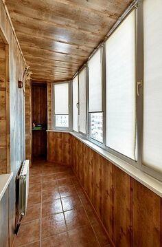 Продается квартира г Краснодар, ул Красных Партизан, д 443/2 - Фото 3