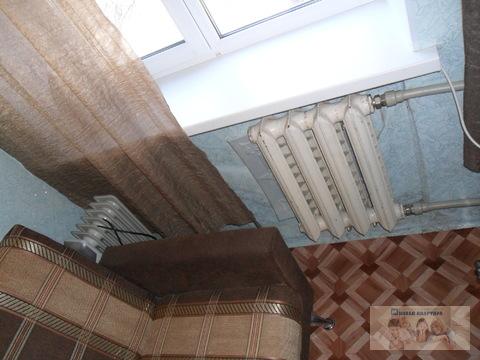 Продам комнату на Соколовой горе - Фото 5