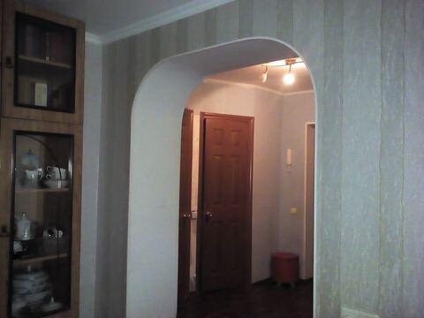 Четырехкомнатная квартира в городе Истра - Фото 2