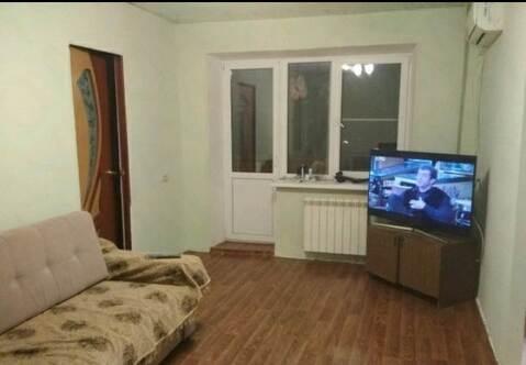 2-к квартира на Гагарина в хорошем жилом состоянии - Фото 3