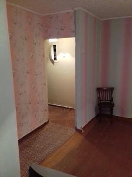 1 ком квартира по ул Ермолаева 3 - Фото 3
