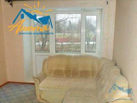Сдается 1 комнатная квартира в Обнинске улица Мира 11 - Фото 2