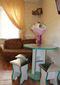 Продажа квартиры, Иркутск, Ул. Омулевского - Фото 1