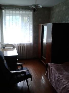 Продам 3-х ком. квартиру в центе - Фото 5