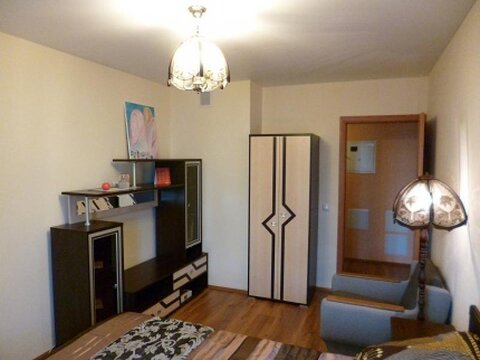 Сдается 2-ая квартира Комсомольская 78 - Фото 5