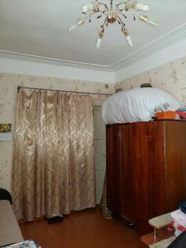 Комната в полнометражной квартире - Фото 4