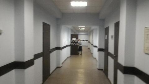 Аренда офиса, м. Белорусская, Ул. Ямского Поля 1-я - Фото 1