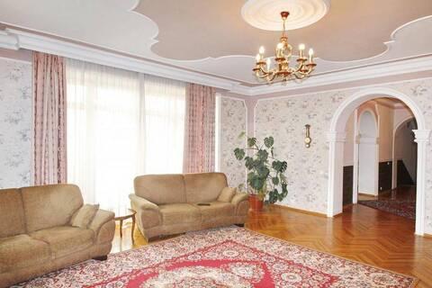 Продам 5-комн. кв. 250 кв.м. Тюмень, Новосибирская - Фото 5