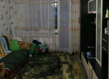1 комнатная квартира Соколовая 145/153 - Фото 1