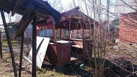 Летняя дача в черте города Серпухов - Фото 3