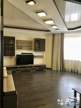 Продам квартиру в новостройке 2-к квартира 82.6 м на 5 этаже . - Фото 2
