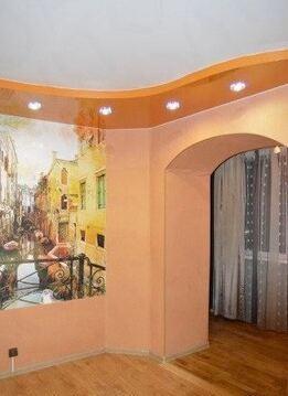 3-к квартира на Зубковой в отличном состоянии - Фото 3