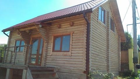 Купить загородный дом у моря для отдыха в Крыму! - Фото 1