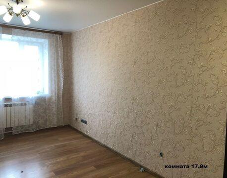 Продажа комнаты, Великий Новгород, Ул. Большая Московская - Фото 1