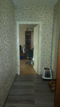 Продаю 2х комн кв. ул.Богатырская, 36 - Фото 3