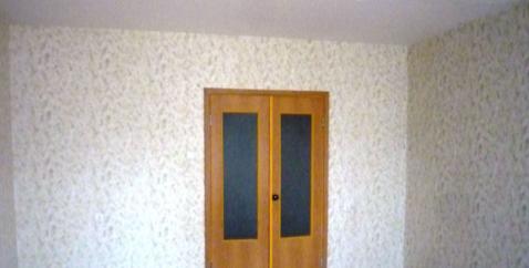 Продам 2-ую квартиру в г.Чехове, ул.Земская , д.2 - Фото 2