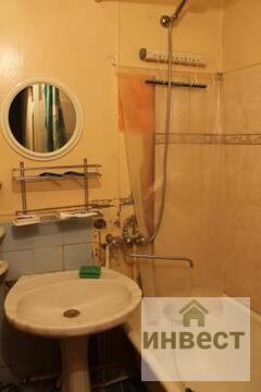 Продается комната (доля) в 2х-комнатной квартире, г.Наро-Фоминск, ул.П - Фото 5