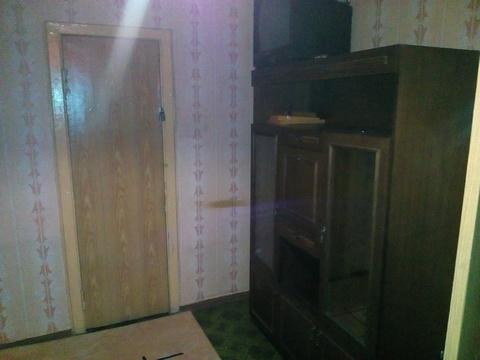 Сдам двухкомнатную квартиру в Химках - Фото 4