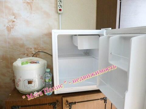 Сдается комната 13 кв.м. в общежитии блок на 2 комнаты ул. курчатова27 - Фото 4