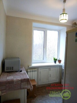1-комнатная квартира в кирпичном доме на Харьковской горе - Фото 2