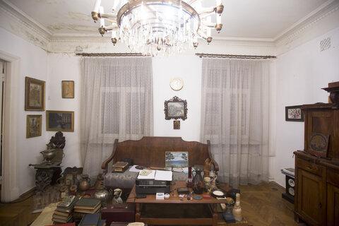 Продажа пятикомнатной квартиры в центре Москвы - Фото 3