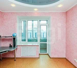Продам 3-комн. кв. 115.2 кв.м. Тюмень, Водопроводная - Фото 4