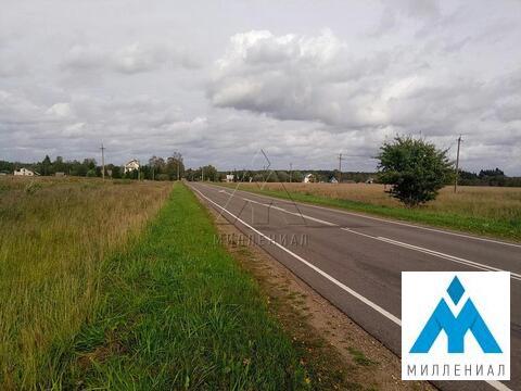 Продажа участка, Гатчина, Гатчинский район - Фото 2