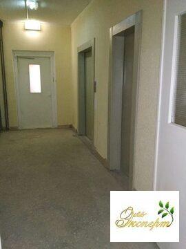 Продаётся 1 комнатная квартира. - Фото 2