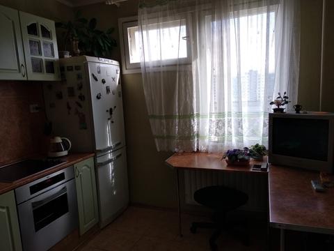 Продается тихая, уютная 2к квартира - Фото 2
