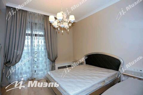 Продажа квартиры, м. Полянка, Малая Полянка улица - Фото 2
