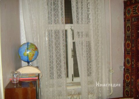 Продается 4-к дом - Фото 5