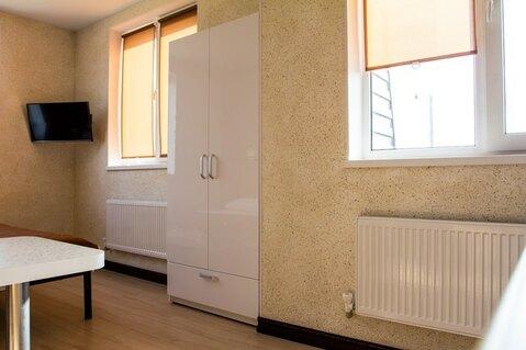 Сдам квартиру в курортном районе Евпатории - Фото 3