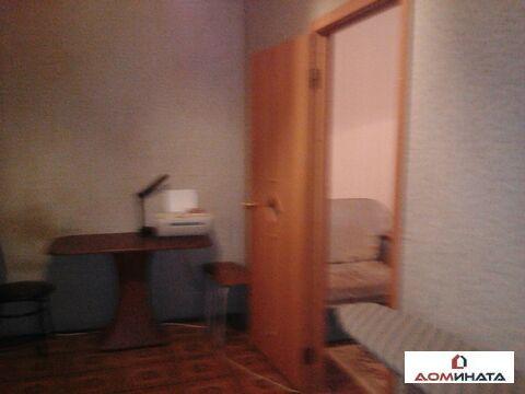 Продажа комнаты, м. Лесная, Лесной пр-кт. - Фото 5