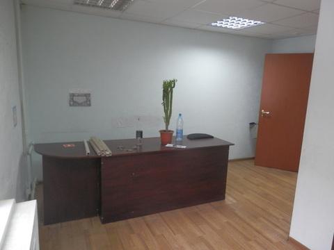 Продажа офиса, Волгоград, Ул. Маршала Еременко - Фото 3