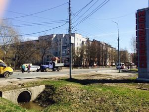 Продажа псн, Медведево, Медведевский район, Ул. Полевая - Фото 1