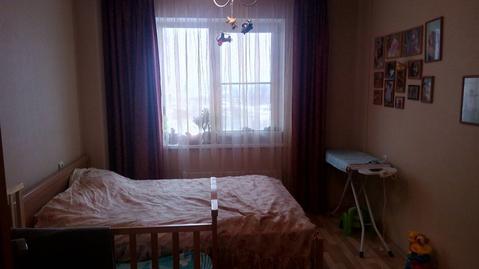 Продажа квартиры, Нижний Новгород, Академика Сахарова ул. - Фото 4